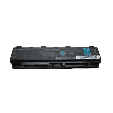 TOSHIBA Battery Laptop For Toshiba PA5024