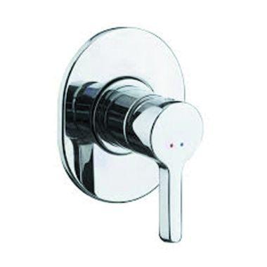 TOTO TX 443 SP Kran Shower