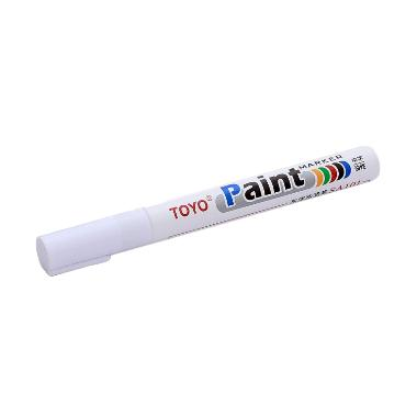 Toyo Gold Spidol Ban
