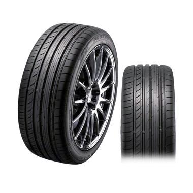 Toyo Tires Proxes C1S 235/50 R18 Ban Mobil Black