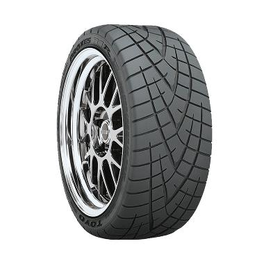 Toyo Tires Proxes R1R 195/50 R15 Ban Mobil [pasang di toko]