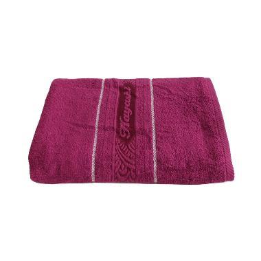toyoterry_toyoterry-hayashi-bath-towel---magenta--u9-_full02 Inilah Harga Online Gamis Terbaru Teranyar bulan ini