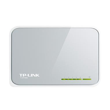 https://www.static-src.com/wcsstore/Indraprastha/images/catalog/medium/tp-link_tp-link-tl-sf1005d-desktop-switch_full03.jpg