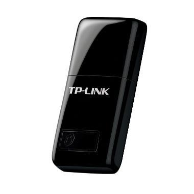 https://www.static-src.com/wcsstore/Indraprastha/images/catalog/medium/tp-link_tp-link-tl-wn823n-mini-wireless-n-usb-adapter--300-mbps-_full07.jpg