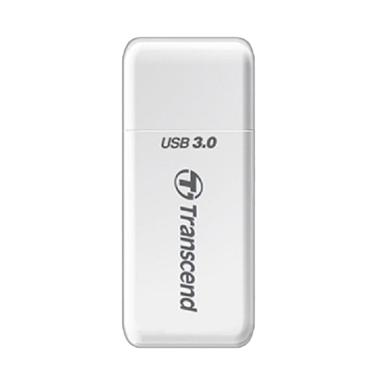 https://www.static-src.com/wcsstore/Indraprastha/images/catalog/medium/transcend_transcend-rdf-5-card-reader---putih--usb-3-0-_full05.jpg