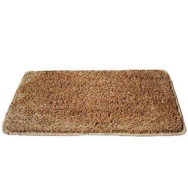 Keset Cendol Dof Biru 40 X 60 Cm Karpet Bulu Doormat Chenille Blue Source · Tren