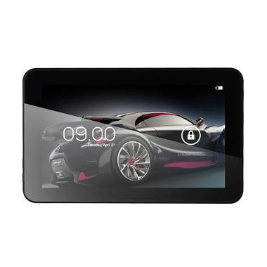 TREQ A20C Blue Tablet