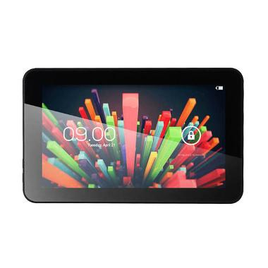 TREQ A20C Red Tablet
