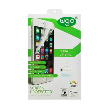 Ugo Glare HD Anti Gores for Oppo R7