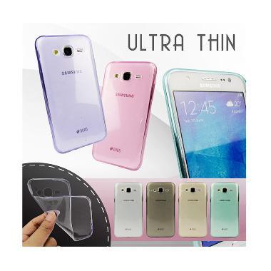 Harga Samsung Bekas Ultra Jual Produk Terbaru Desember 2018