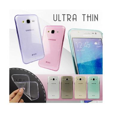 Daftar Harga Samsung Galaxy Young 2 Bekas Ultra Terbaru Terupdate