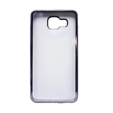 Iphoria Shining Casing for Samsung Galaxy A310 ...