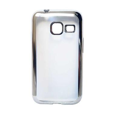 Ultrathin Hardcase Casing for Samsung Galaxy J1 mini... Rp 55.000 Rp 59.000 6% OFF. Iphoria Shining ...
