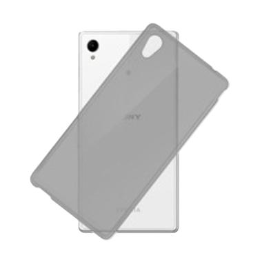 Jual Softcase Sony Xperia Z5 Online - Harga Baru Termurah Juli 2019 | Blibli.com