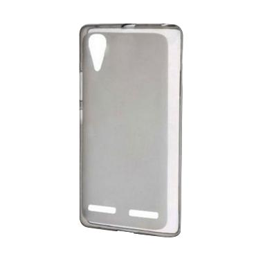 Jual Ultrathin Softcase Casing For Lenovo A6000 Plus