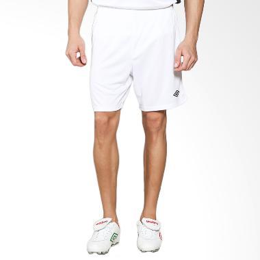Umbro Short Celana Olahraga Pria (62158U-002)