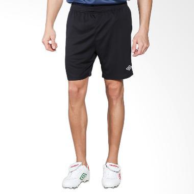 Umbro Short Celana Olahraga Pria (62158U-060)