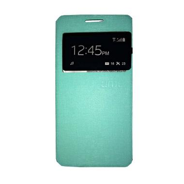 Ume Vivo Y51 Flip Cover / Flipshell / Leather Case /... Rp 19.900 Rp 50.000 60% OFF. Ume ...