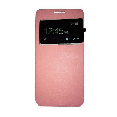 Ume Vivo Y51 Flip Cover / Flipshell / Leather Case ...