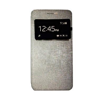 ... Flip Cover / Flipshell / Leather Case /... Rp 19.900 Rp 50.000 60% OFF · Ume ...
