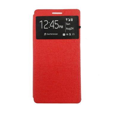 Aksesoris Xiaomi Note - Produk Berkualitas, Harga Diskon Maret 2019 | Blibli.com