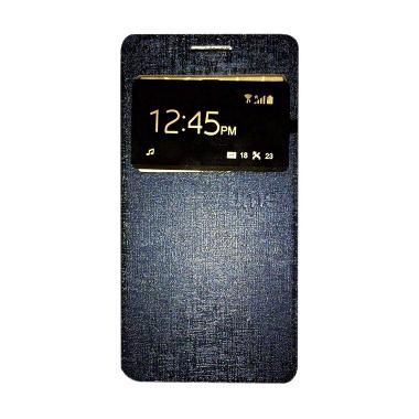 Ume Flipcover Casing for Huawei Honor 4X Flipshell /... Rp 24.900 Rp 50.000 50% OFF. Ume Flip Cover ...