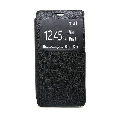 Ume Flipcover Casing For Samsung Galaxy J710