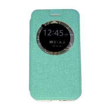 Ume ASUS ZenFone Go Ukuran 4.5 Inch ... e Go / View - Hijau Tosca