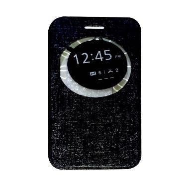 Ume Asus ZenFone Go Ukuran 4.5 Inch ... Zenfone Go / View - Hitam