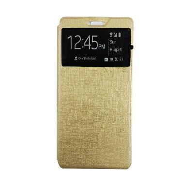 Galaxy J5 grs.6 bln,4g sein cocok harga cod