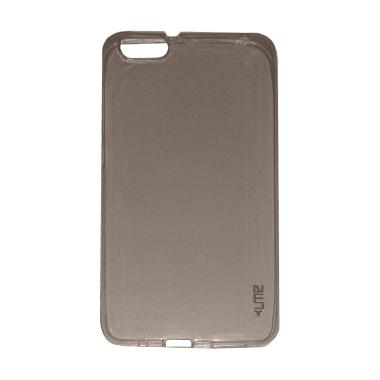 Hp Source Ume Huawei Honor 4c View Flipshell Flip Cover Leather Source Source. Source ·