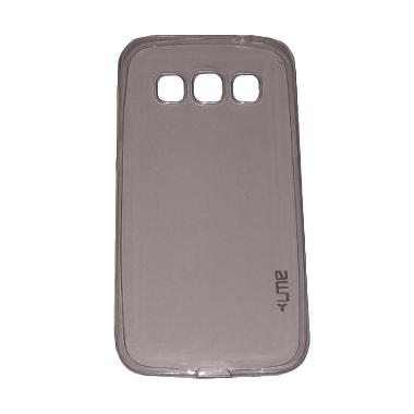 ... UltraFit Air Case / Jelly Case / Soft. Source · Ume Ultra Thin Air Casing for Samsung Galaxy A3 A300 - Hitam [0.3 mm]