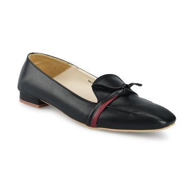 Amazara Rachel Sepatu Flat ...
