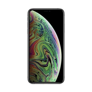 https://www.static-src.com/wcsstore/Indraprastha/images/catalog/medium/undefined/apple_apple-iphone-xs-64-gb-max-smartphone_full20.jpg
