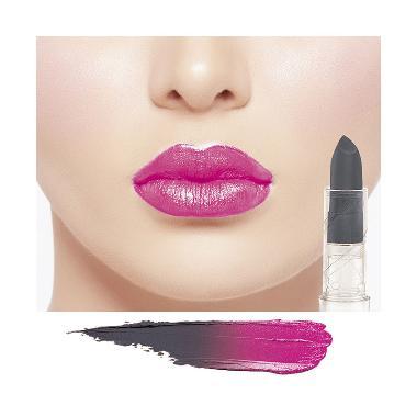 harga BRUNBRUN PARIS Magic Lipstick - Blackmail Blibli.com