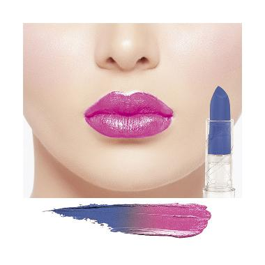 BRUNBRUN PARIS Magic Lipstick - Heroine