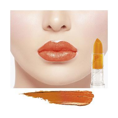 BRUNBRUN PARIS Magic Lipstick - Trick