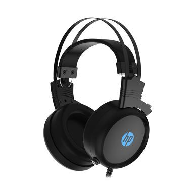 Image result for Headphone / Earphone hp