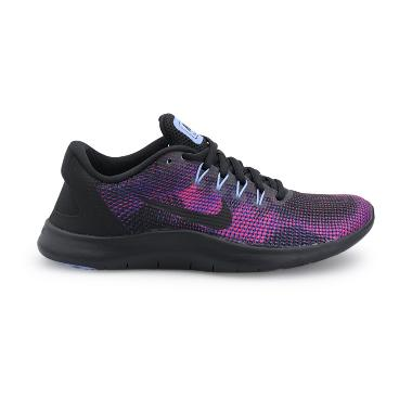 Sepatu Nike - Daftar Harga Nike Original   Terbaru 2019  5cbb8f20c7