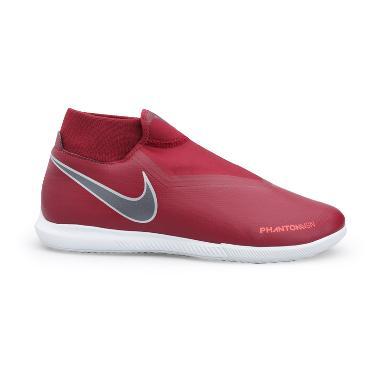 ce3616404 Sepatu Bola Nike Murah - Harga Terbaru April 2019