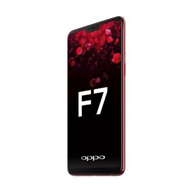 25 Oppo - Jual Produk Terbaru Maret 2019  8886739809