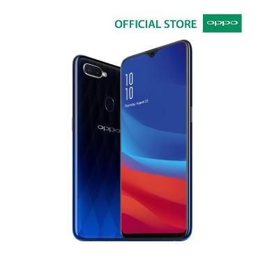 Harga Smart Oppo Jual Produk Terbaru Desember 2018 Blibli Com