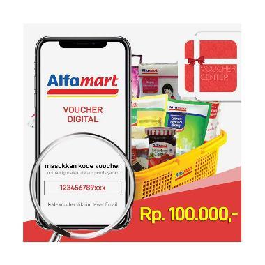 Murah Harga 100 An Alfamart - Jual Produk Terbaru Maret 2019 ... 530518a146