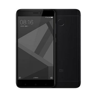 Blibli Now- Xiaomi Redmi 4X Prime Smartphone [32 GB/ 3 GB]