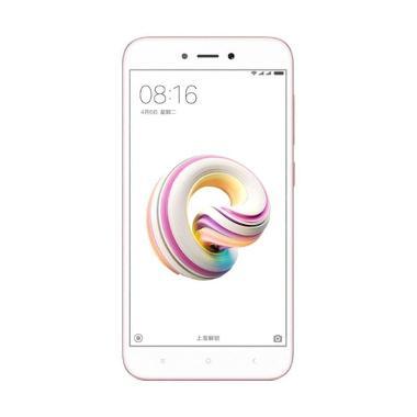 Xiaomi Redmi 5A Smartphone 16GB 2GB