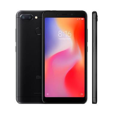 Xiaomi ...
