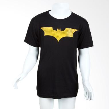 unico_unico batman 679 kaos anak_full01 jual baju anak anak batman online harga menarik blibli com,Baju Anak Anak Batman