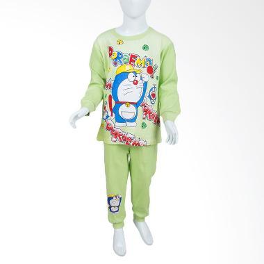 Unico Doraemon PD01 Baju Tidur Anak