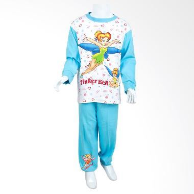 Unico Tinkerbell PTB01 Baju Tidur Anak