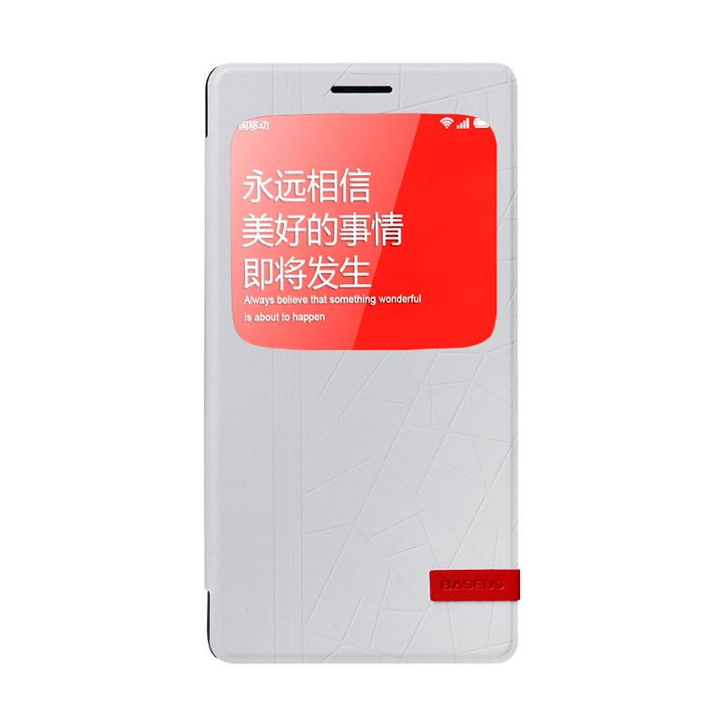 Baseus Finder Case for Xiaomi Hongm ...